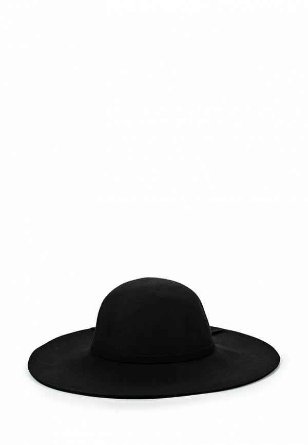 Шляпа Only