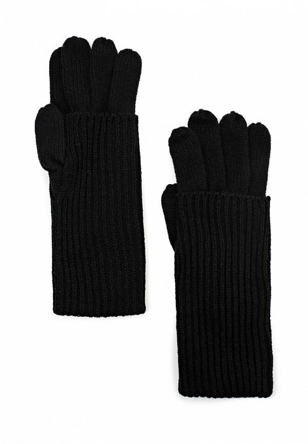 Женские перчатки Only 15103043
