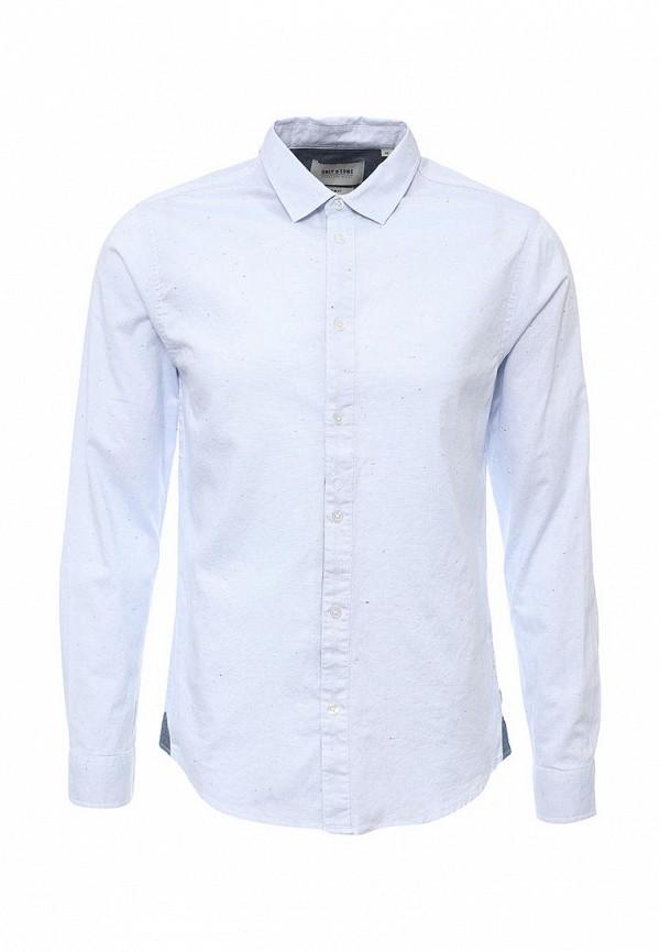 Рубашка Only & Sons 22005820