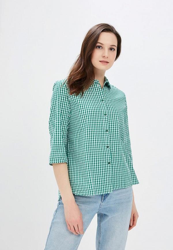 Фото Рубашка Only. Купить с доставкой
