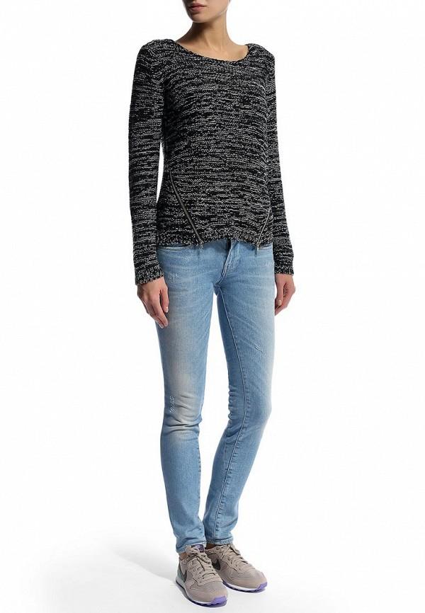 джинсы levis 501 мужские купить в спб дешево