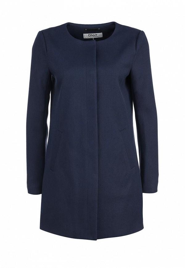 Женские пальто Only 15095252
