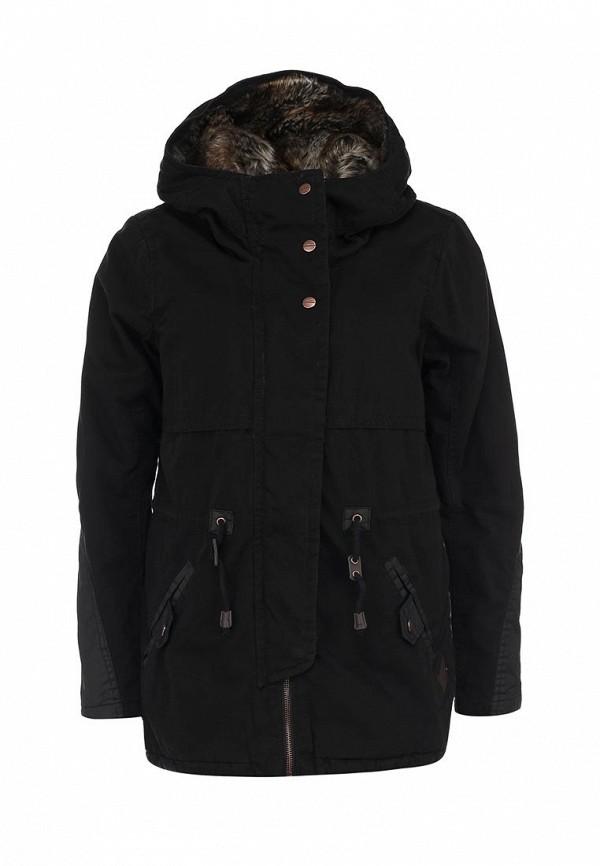 Утепленная куртка Only 15100139