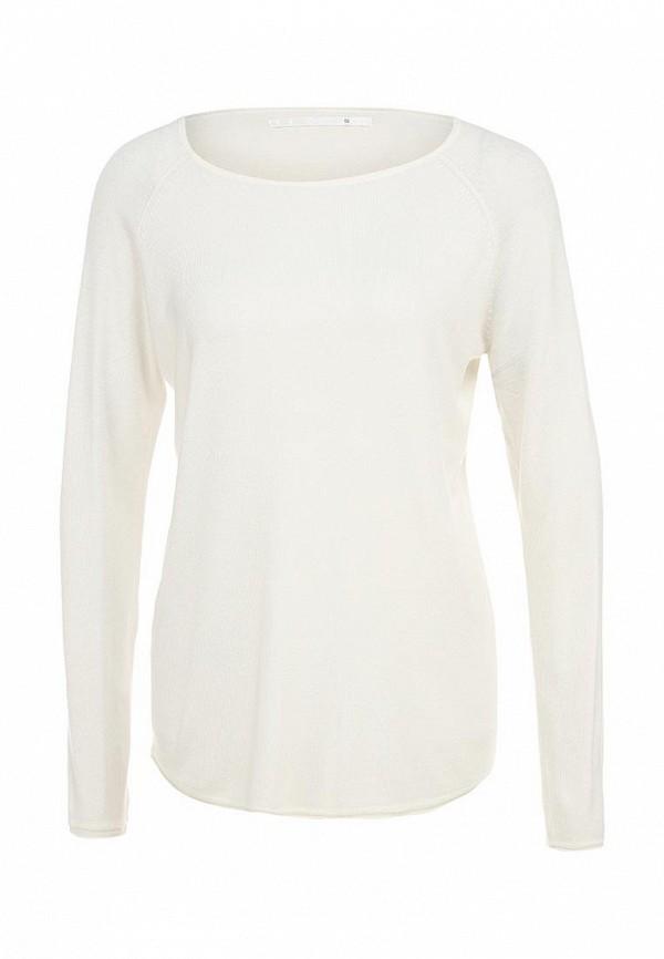 Пуловер Only 15109964