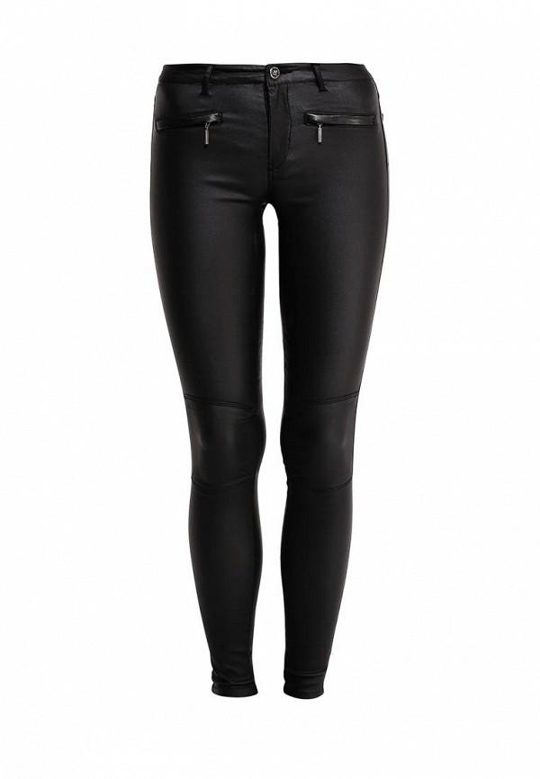 Женские зауженные брюки Only 15103136