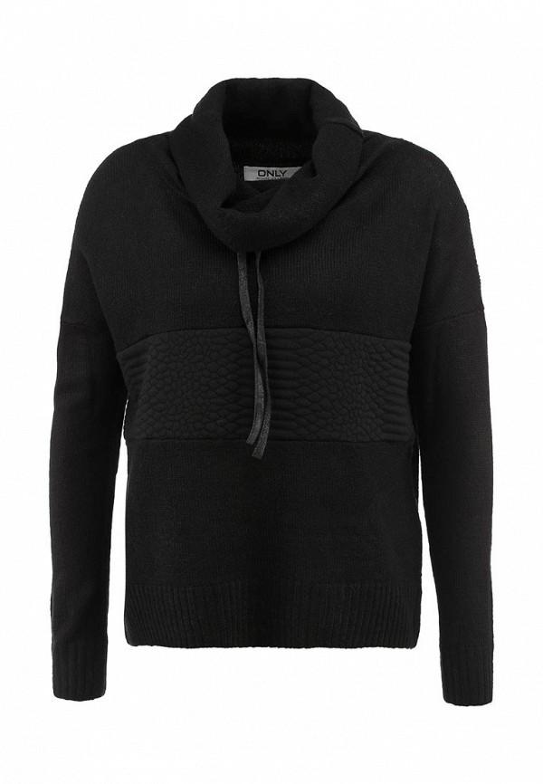Пуловер Only 15102415
