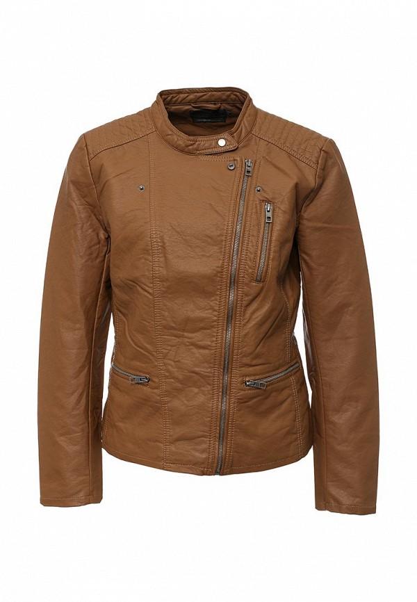 Кожаная куртка Only 15110802