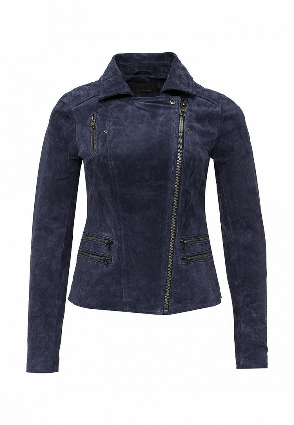 Кожаная куртка Only 15109722
