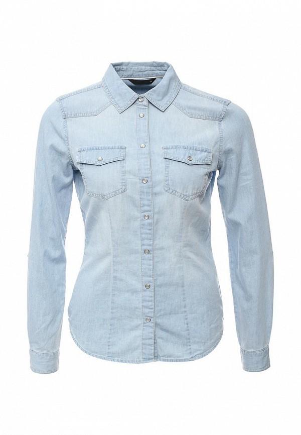 Рубашка Only 15112323