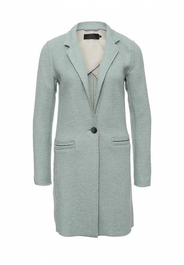 Женские пальто Only 15111050