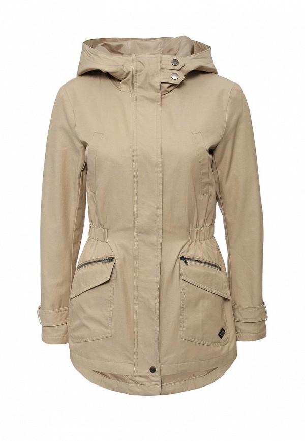 Куртка Only 15095507