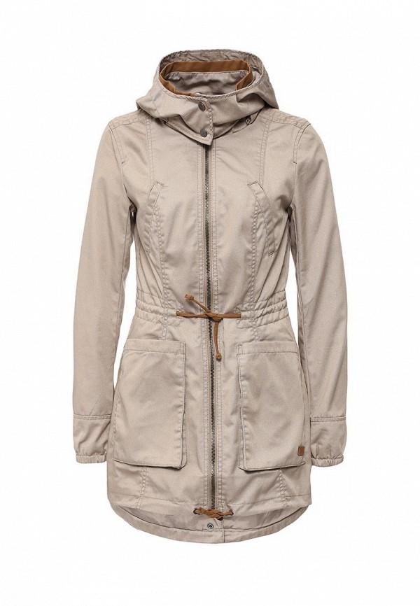 Утепленная куртка Only 15109970