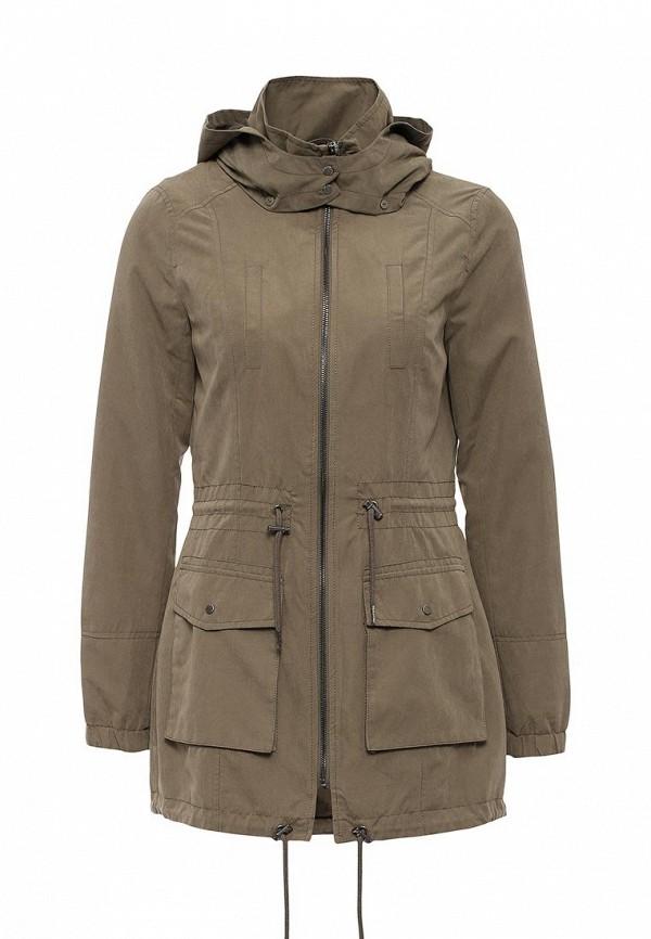 Куртка Only 15109974