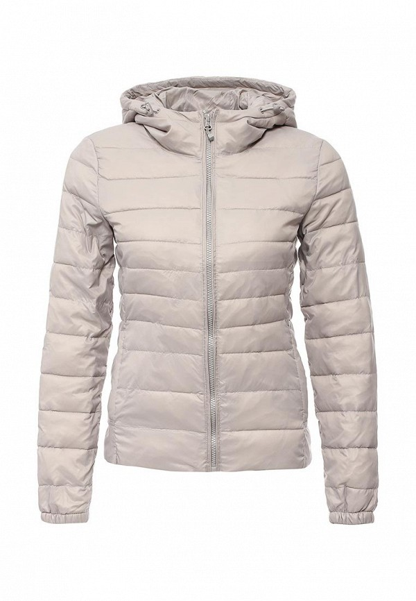 Куртка Only 15109443