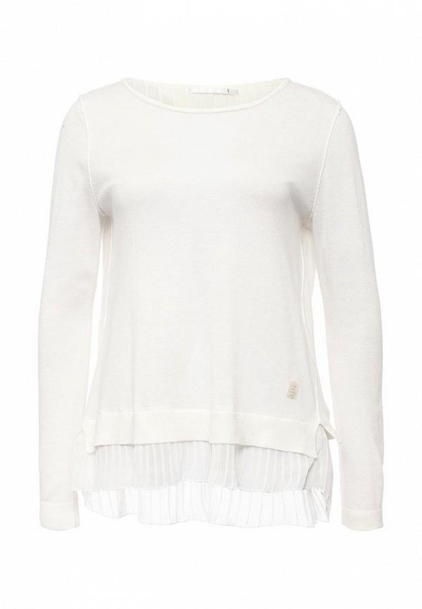 Пуловер Only 15111276