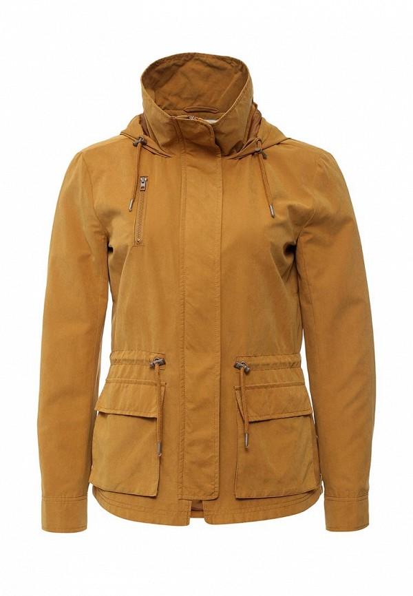 Утепленная куртка Only 15110032