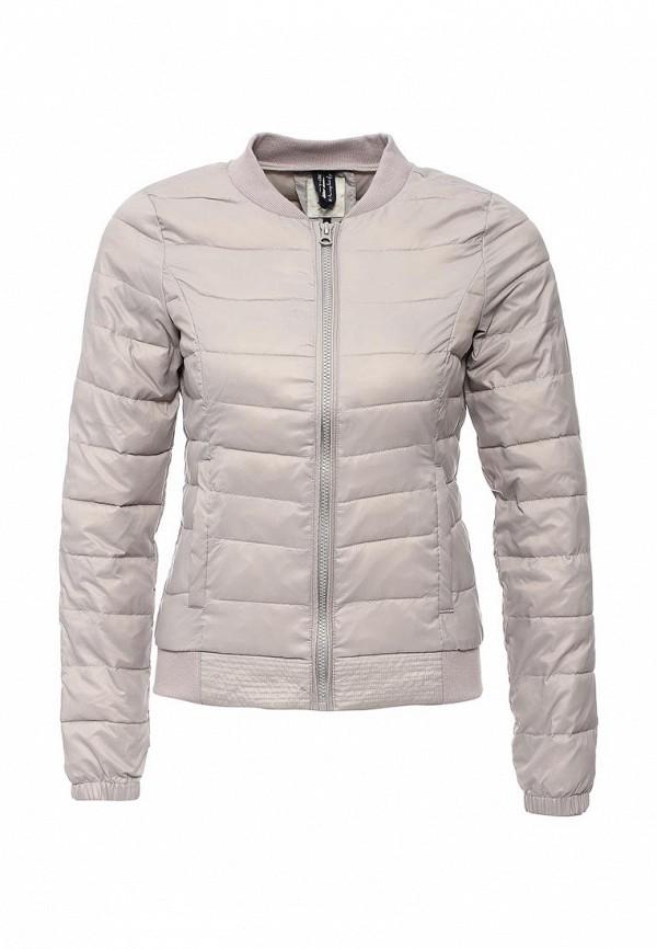 Куртка Only 15109445