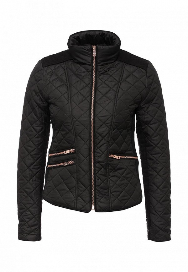 Куртка Only 15109024