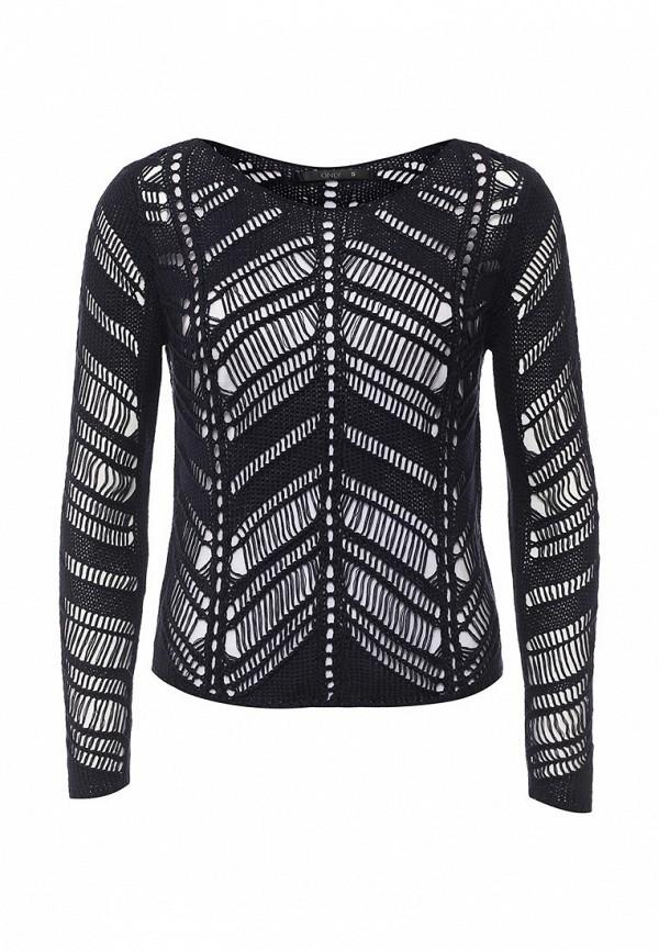 Пуловер Only 15111207