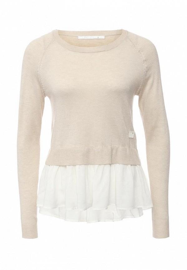 Пуловер Only 15110610