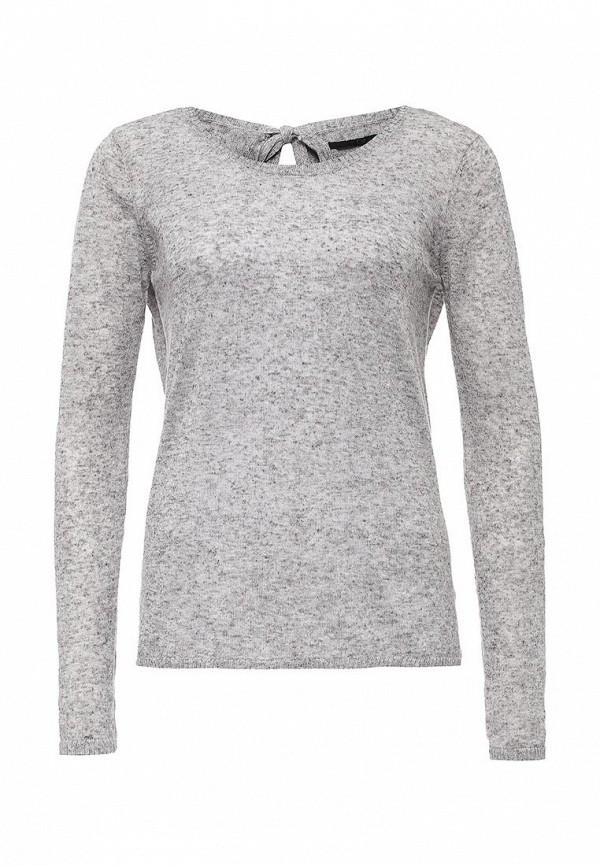 Пуловер Only 15111212