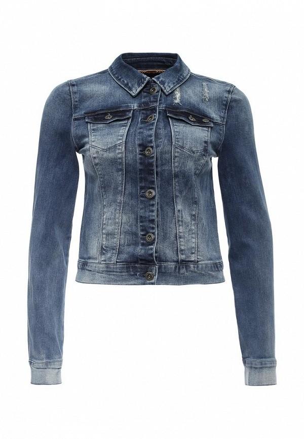 Джинсовая куртка Only 15110499