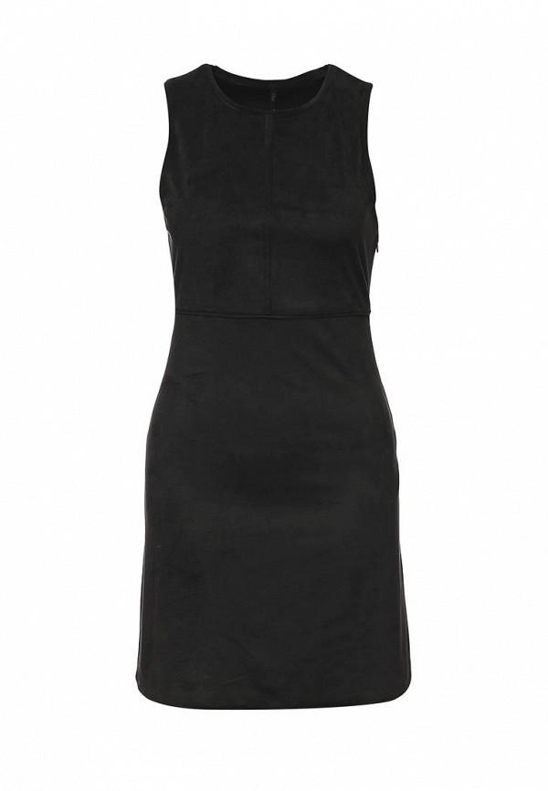 Платье-мини Only 15108995