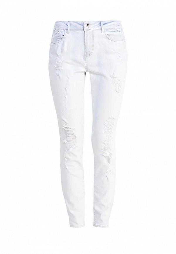 Зауженные джинсы Only 15110465