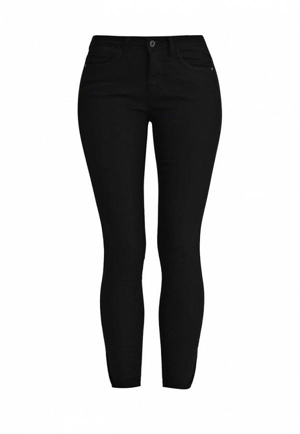 Женские зауженные брюки Only 15100617