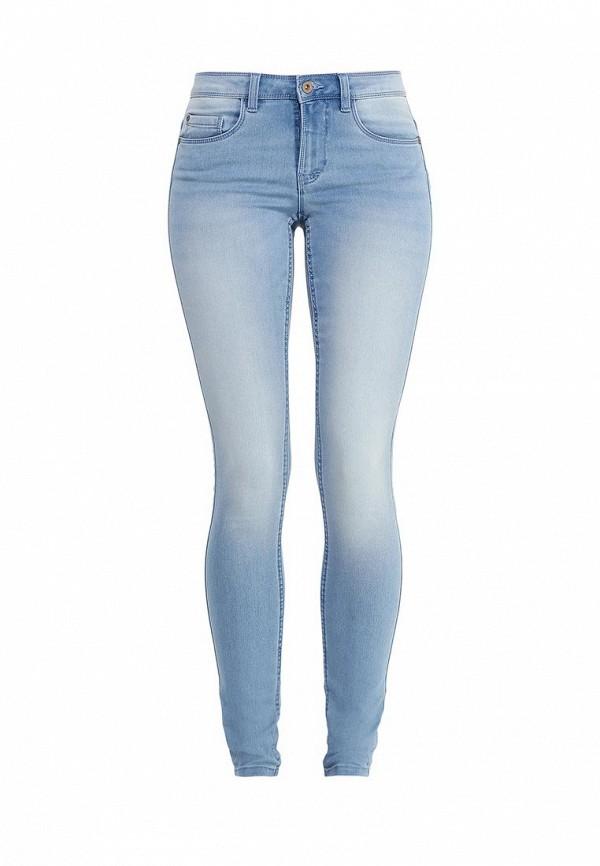 Зауженные джинсы Only 15110543