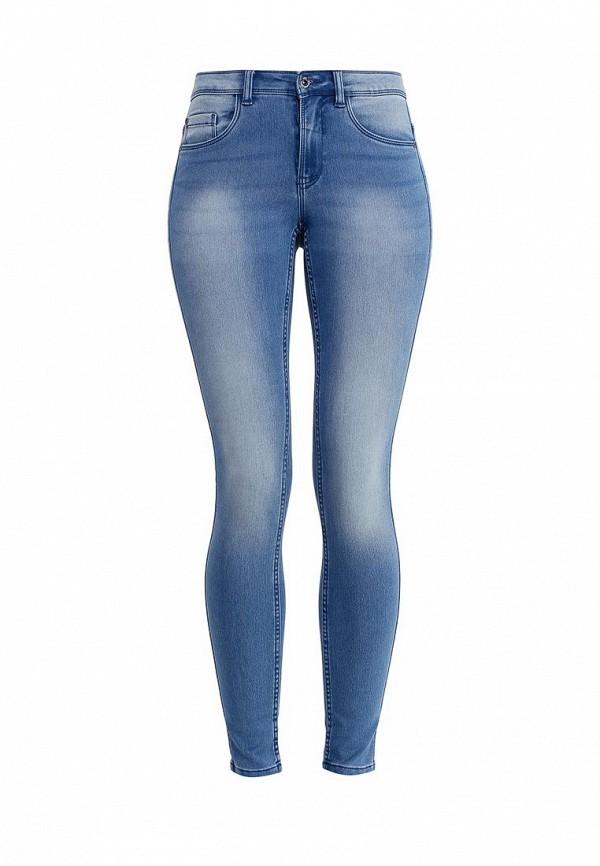 Зауженные джинсы Only 15110544