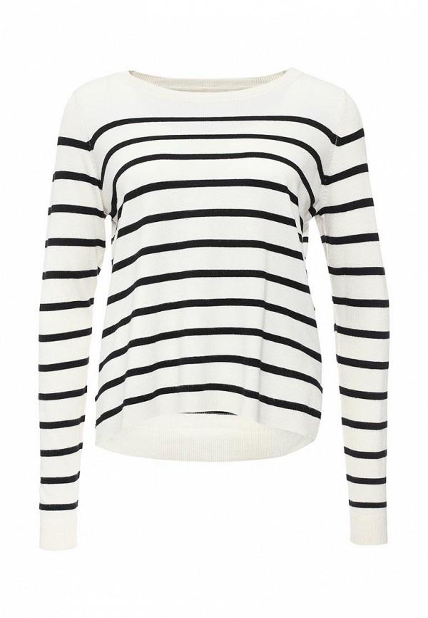 Пуловер Only 15110935
