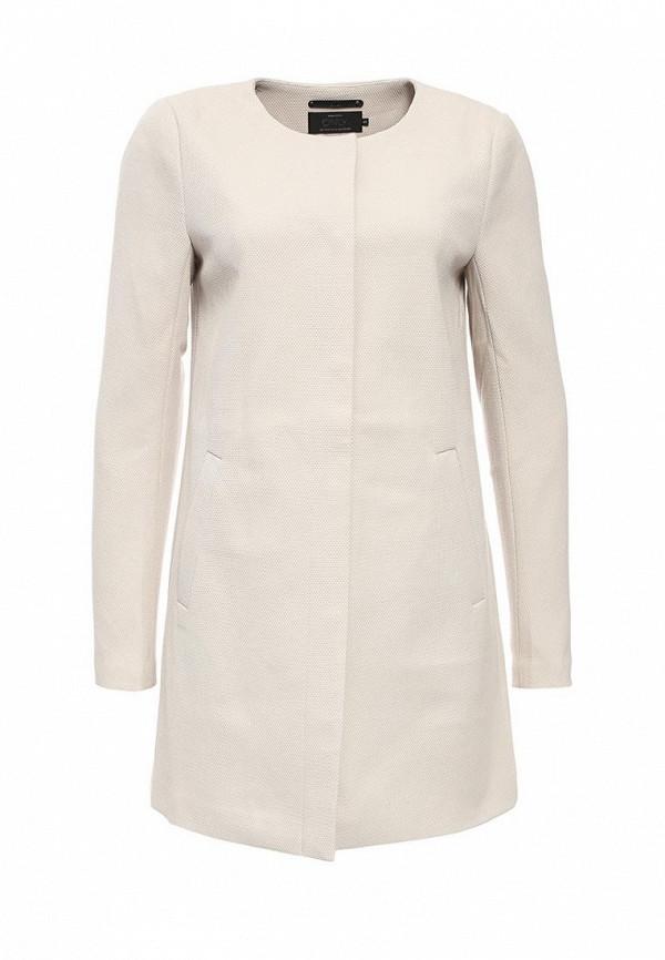 Женские пальто Only 15113703