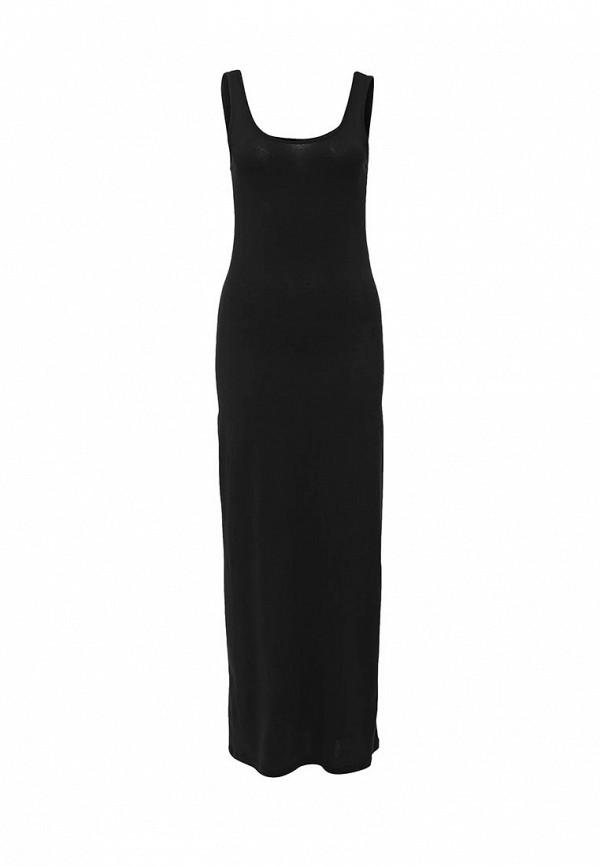Летнее платье Only 15109391