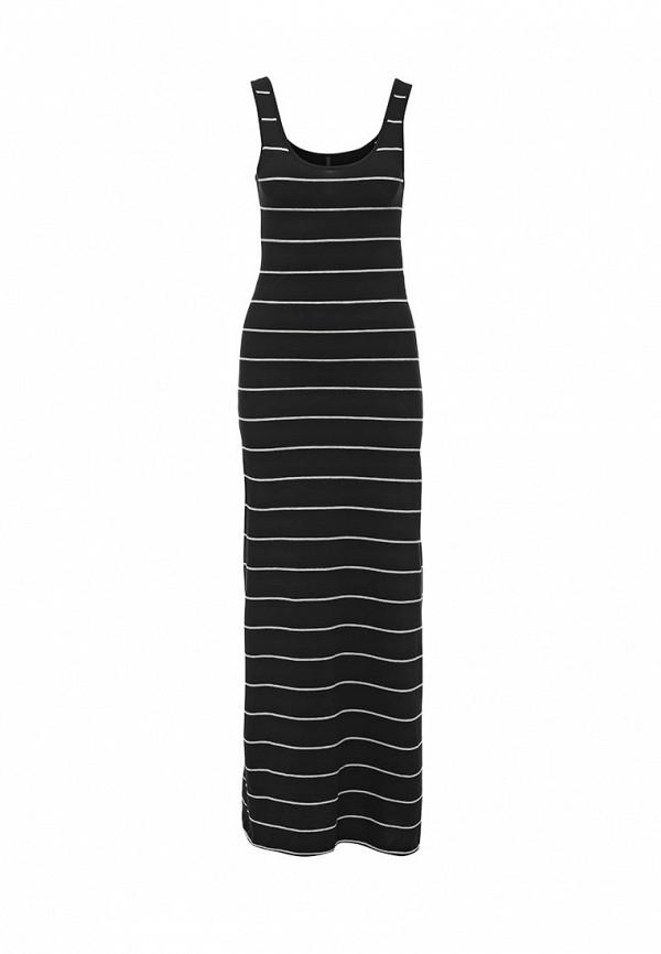 Летнее платье Only 15112078