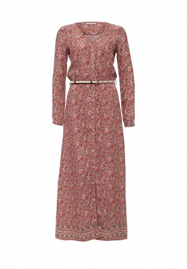 Платье-макси Only 15115985