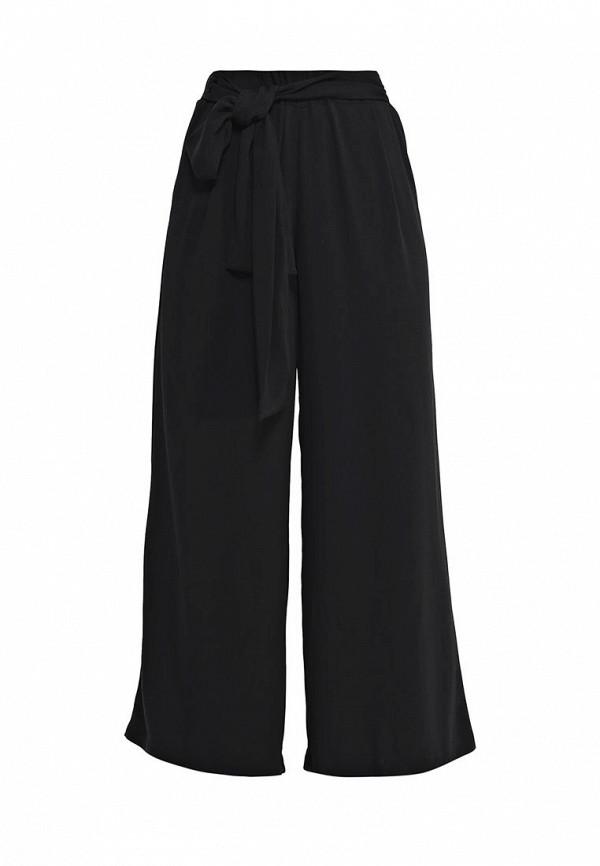 Женские широкие и расклешенные брюки Only 15112287