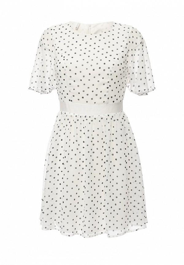 Платье-мини Only 15111617