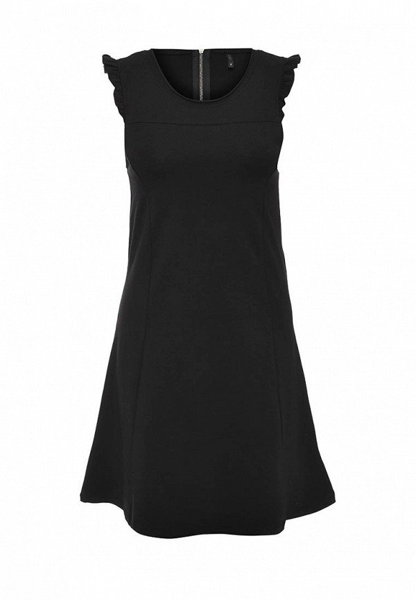 Летнее платье Only 15113023