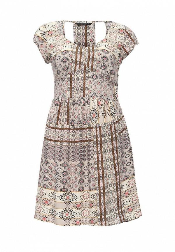 Платье-миди Only 15115776