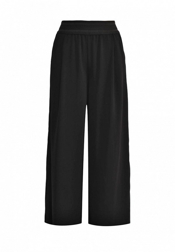 Женские широкие и расклешенные брюки Only 15107636