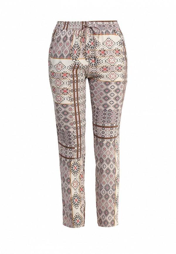 Женские зауженные брюки Only 15115763