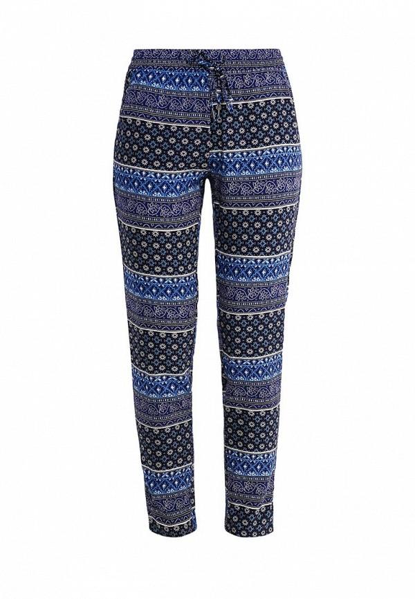 Женские широкие и расклешенные брюки Only 15116140