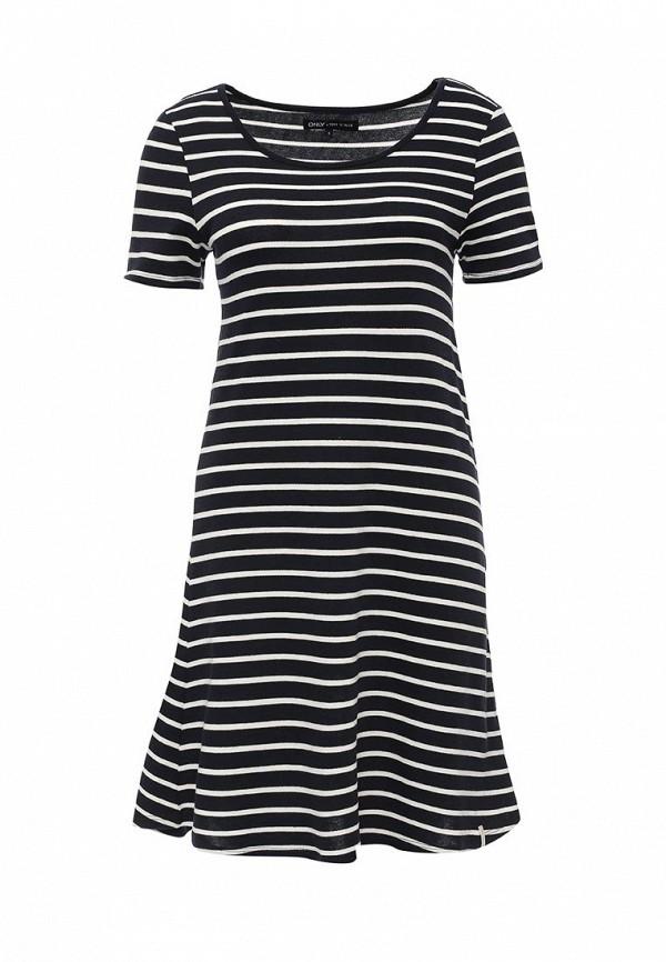 Летнее платье Only 15115626