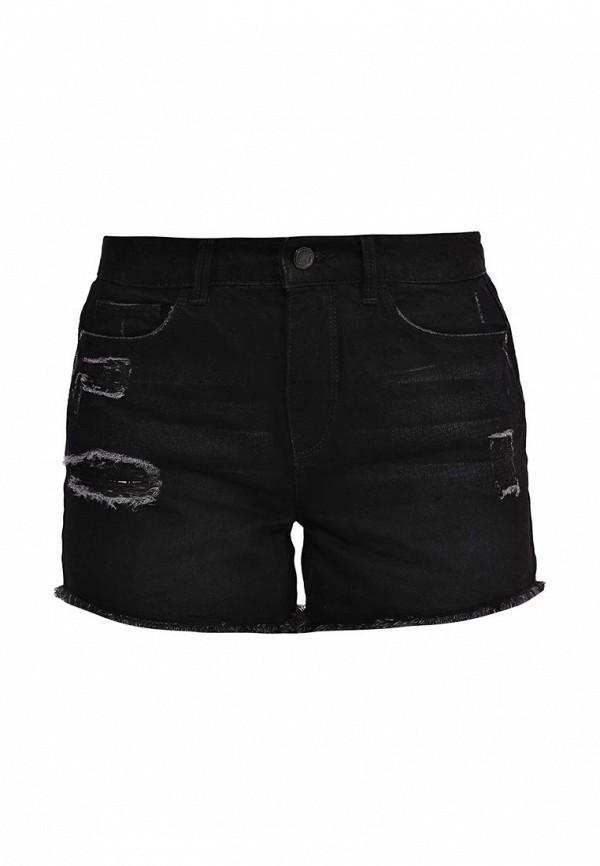 Женские джинсовые шорты Only 15115155