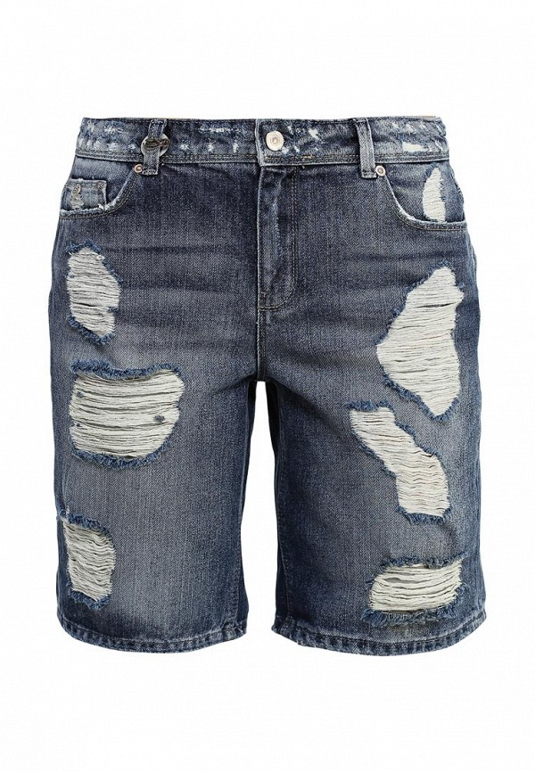 Женские джинсовые шорты Only 15115277