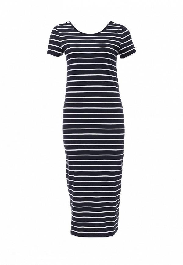 Летнее платье Only 15112079