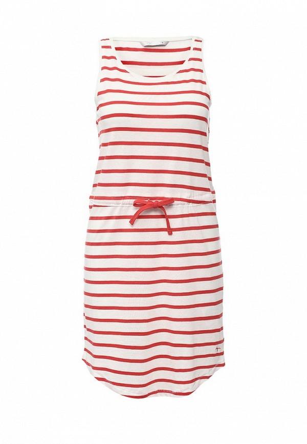 Платье-миди Only 15115912
