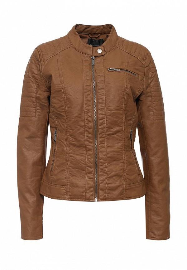 Кожаная куртка Only 15119515