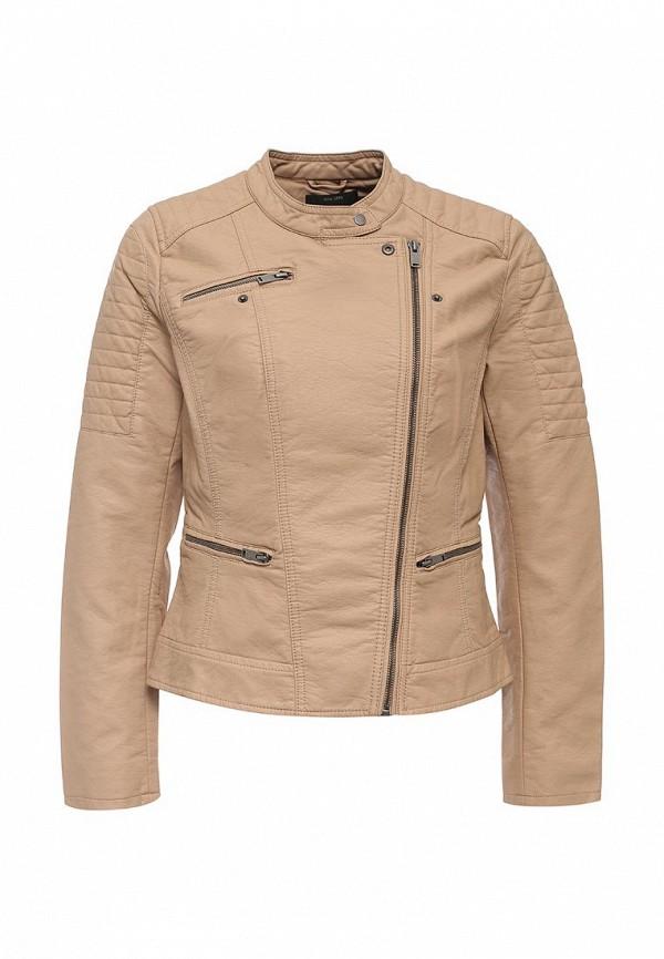 Кожаная куртка Only 15118846